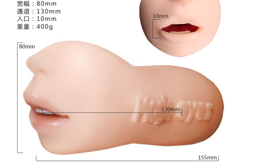 Massage And Sudden Sex