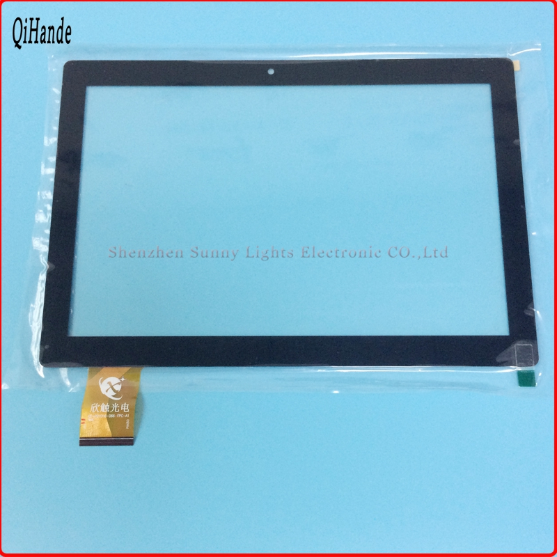 Originla New Touch Screen XC-PG1010-066-FPC-A1 Suitable For Kids Tablet 3G 4G Touch Panel Handwriting Screen Digitizer Panel