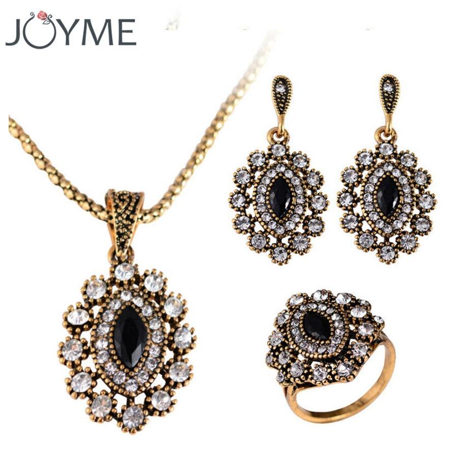 Купить joyme новый винтажный внешний вид золотого цвета глаз свадебные
