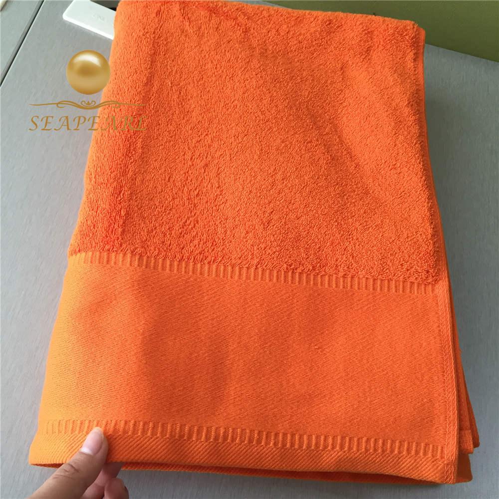 online buy wholesale orange serviettes from china orange. Black Bedroom Furniture Sets. Home Design Ideas