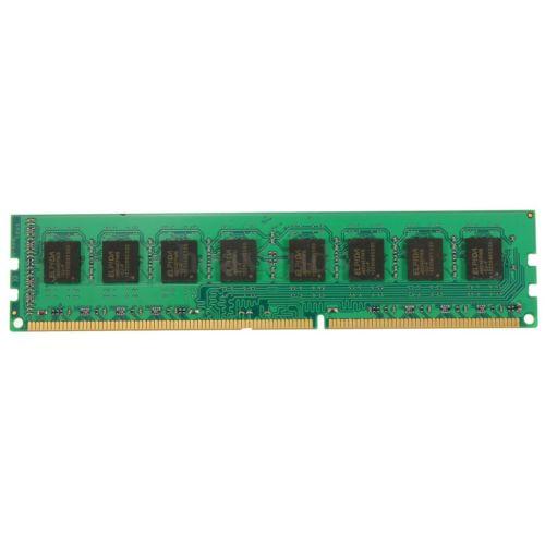 Прочный модуль 8 ГБ памяти компьютера оперативной памяти DDR3 РС3-10600 1333мгц DIMM с рабочего стола для AMD системы