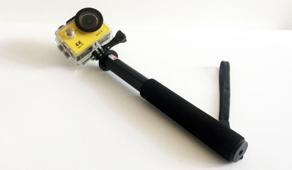 selfie stick (4)