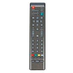 Controle remoto para acer LCD TV 098TR7BDYNTARD RC-48KEY AT2055 AT2355 AT1930 AT1931 AT1925 AT3247