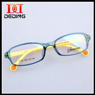 children-glasses_08