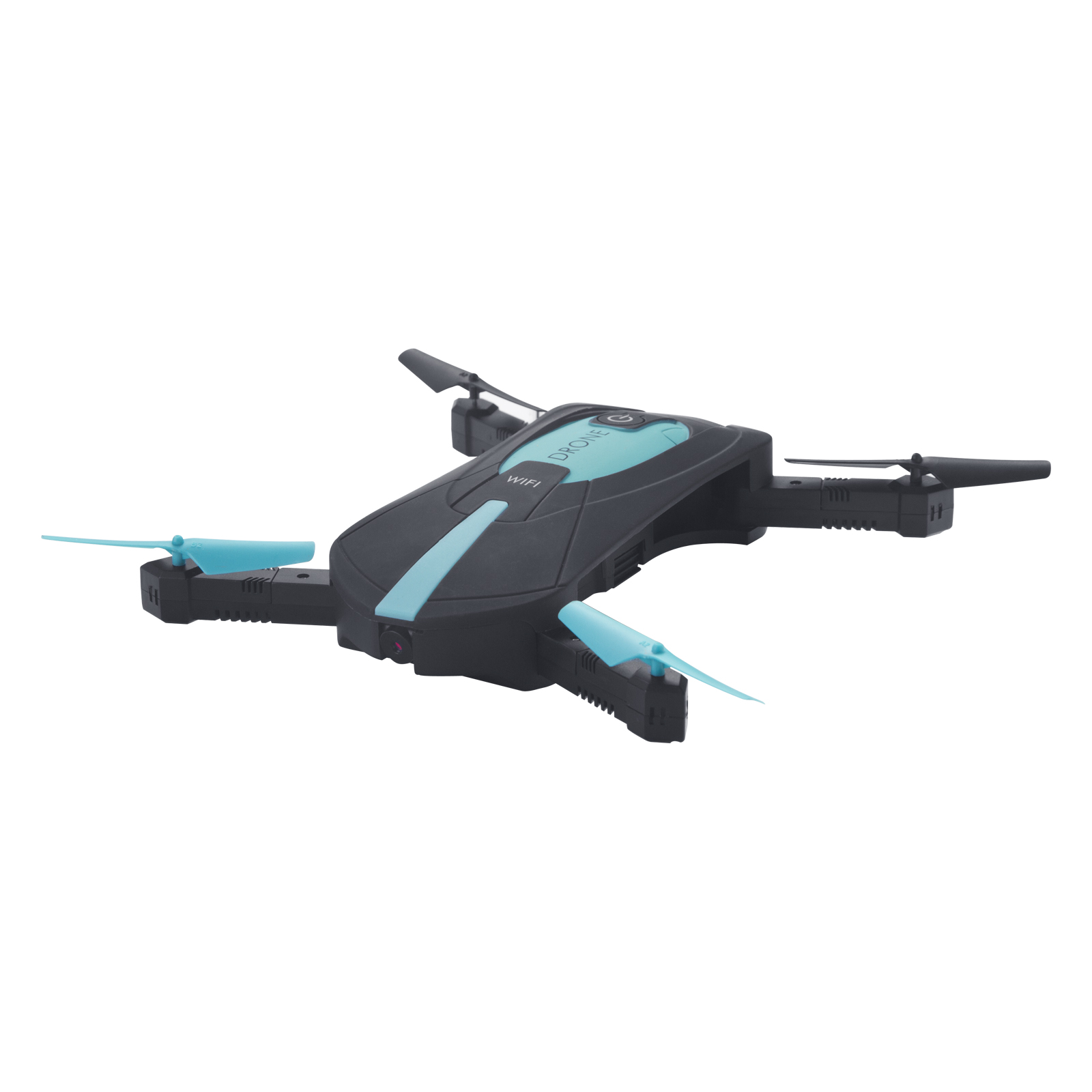 One Drone Quadcopter GTENG 10