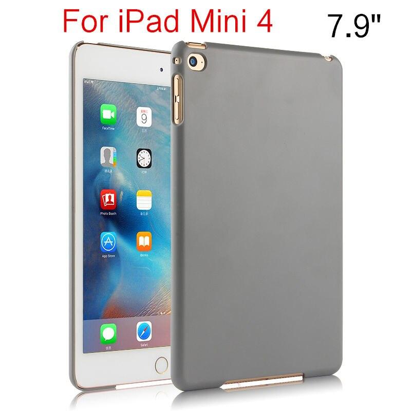 Cover Case For Apple Ipad Mini 4 Mini4 7.9