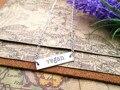 """Мода 20 мм из нержавеющей стали, круг, сердце, круг, квадрат """"vegan"""" различные формы Подвески Кулон ожерелье"""