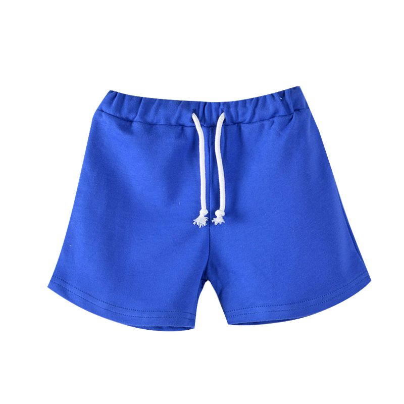 Online Buy Wholesale yellow boy shorts from China yellow boy ...