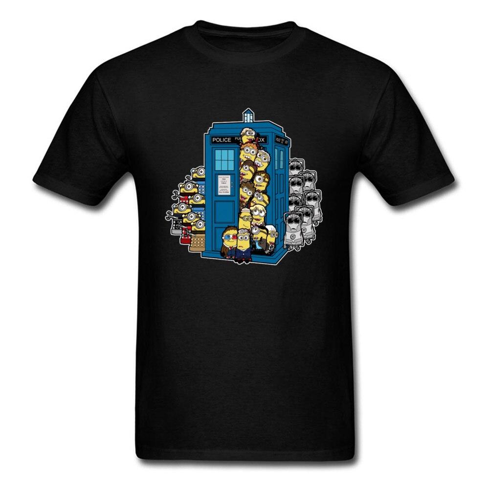 doctor-who-minions-funny-t-shirt-deadpool-dr-who-tshirts-font-b-pokemon-b-font-gengar-totoro-tardis-t-shirts-star-trek-spaceship-dalek-men