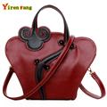 women messenger bags 2016 ethnic style bags handbags women famous brands luxury handbags women bags designer bolsas feminina