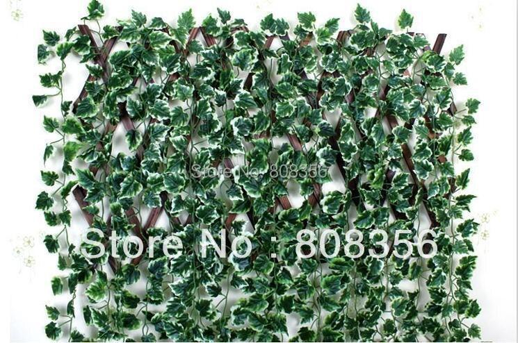 24 Unids / lote 200 cm / 78.74