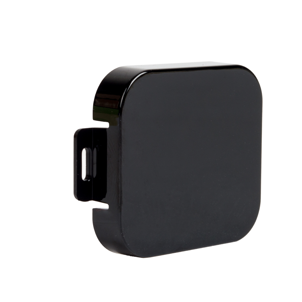Gopro Hero 5 Black Hard Plastic Protective Lens Cap Cover Protector For Go Pro Hero 5 Black Edition Action camera Accessories f88 action camera black