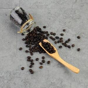 Image 3 - 20g קפה שעועית קלאסי נוסטלגי צילום רקע קישוטי תמונה סטודיו DIY פריטים קישוטי פוטוגרפיה