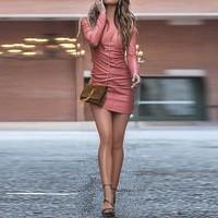 New-Sexy-Women-Ladies-Fashion-Bodycon-PU-Leather-Casual-Pencil-Mini-Dress-Winter.jpg_200x200