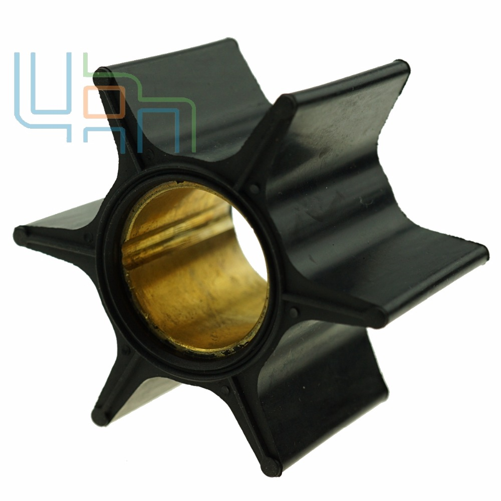 For Mercury Water Pump Impeller 47-89984T4 115 125 140 175 200 225 HP Fast Ship
