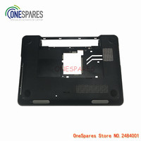 NEW Laptop Base Bottom Case Cover For Dell Inspiron 14R N4110 Series Housing Lower Case 055R0N 0YH55N D Shell