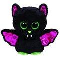 Оригинальные Ty Beanie Боос Большие Глаза Плюшевые Игрушки Куклы Красочные Кролик Baby Дети Подарок Летучая Мышь 15 см