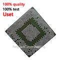 100% di prova molto buon prodotto SIS671DX SIS 671DX di chip bga reball con le palle IC chip