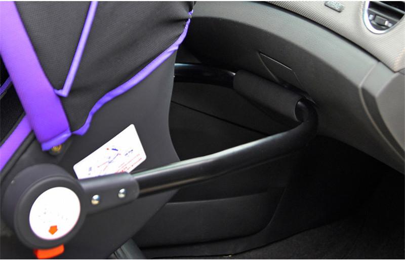 car safe seat10