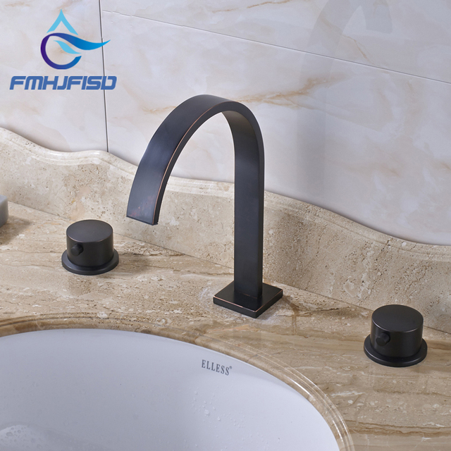Three Types Wholesale and Retail Best Price Bathroom Faucet Oil ...
