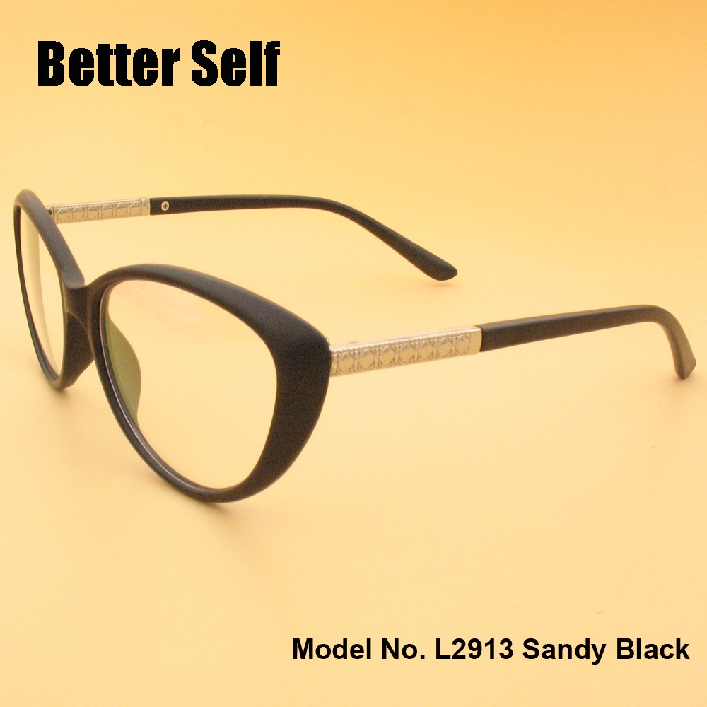 L2913-sandy-black-side