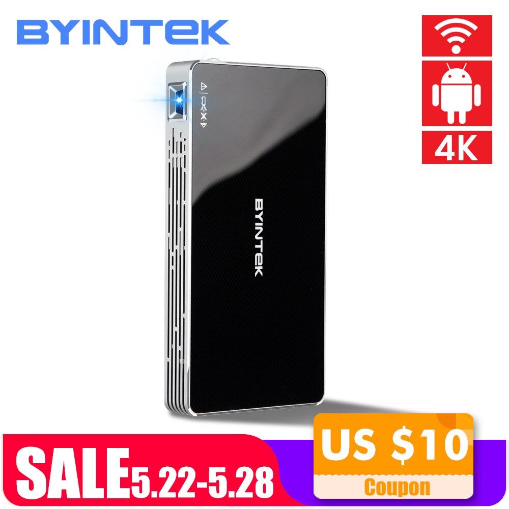 HP Mini 311 Netbook Motherboard Intel Atom N270 1.6Ghz CPU 1GB Ram 579999-001
