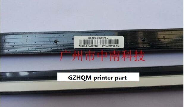 0609-001396 scanner contact image sensor for Sumsung SCX-3200 3201 3205 3205W 3208 3207 3206