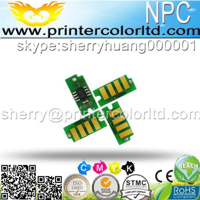 US $2 92 |1x Compatible for Fuji Xerox DocuPrint CM115w CM115 CM225w CM225  CP115w CP115 CP116w CP116 CP225W CP225 Toner Chip Reset Chip-in Cartridge