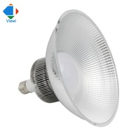 High Power 20W E27 220v Warehouse Lights Super Bright 2100 Lumens Warm White 3200k White 6000K