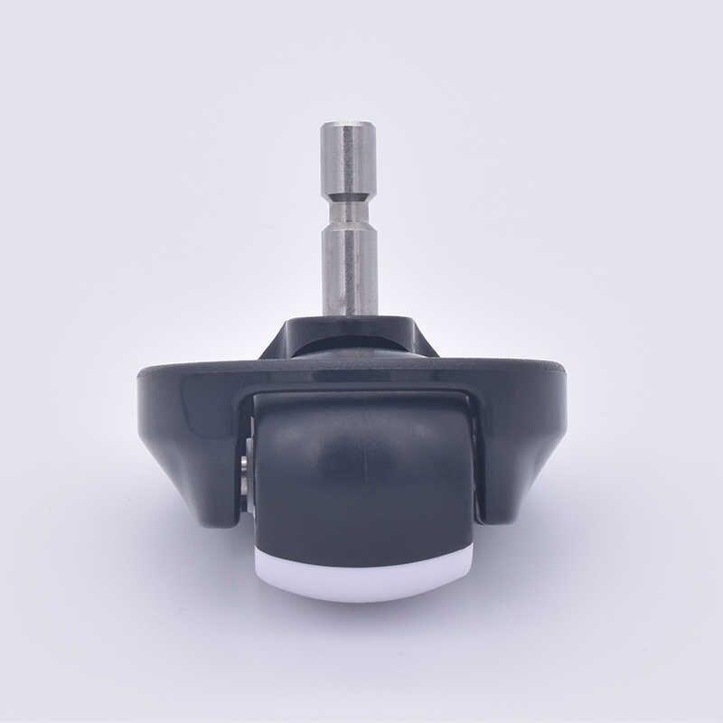 Gruppo ruota anteriore per ruote irobot Roomba 500 600 700 800 serie 560 620 630 650 770 780 870 880 aspirapolvere
