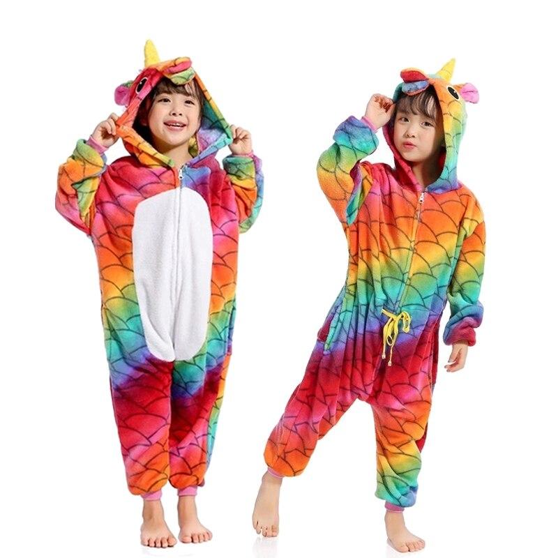 c9abb024603d9 ROMWE Cute Cartoon Pajama Sets Women White Pink Letter Eye Print Tee And  Pants Sleepwear Spring