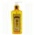 2015 jengibre champú produtcts, aussie acondicionador de pérdida de pelo anti, aussie champú y acondicionador natural nuevo crecimiento del pelo rápido, más grueso