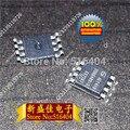 25Q64BSIG GD25Q64BSIG 25Q64B SPI DESTELLO FALSH SOP-8PIN (208MIL) 64 Mbit/8 Mbyte GD25Q64