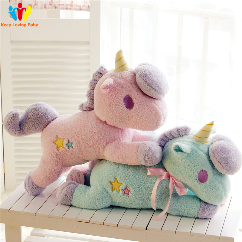 Muslinlife Cotton Baby Pillows Multifunction Baby Bed toys Plush pillow Kids Room Decorate Newborns infant birthday gift Pillows