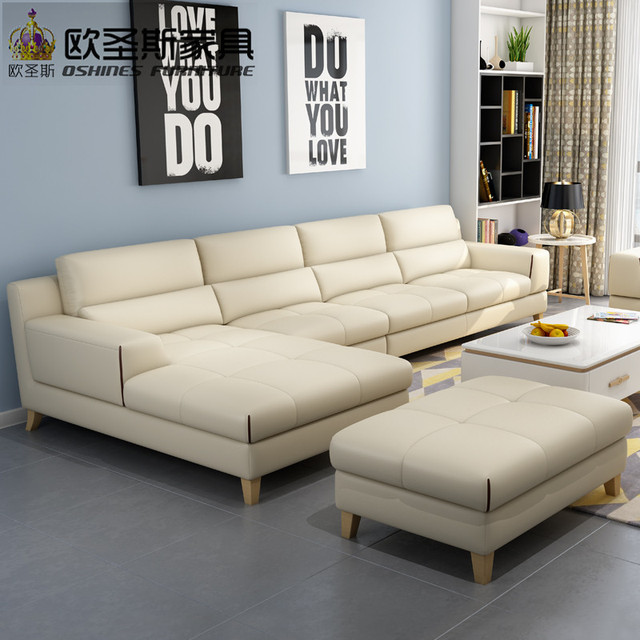 Barletta Italian Inpired White Leather Sofa Collection: Pictures Of American Victorian Style Sectional Heated Mini