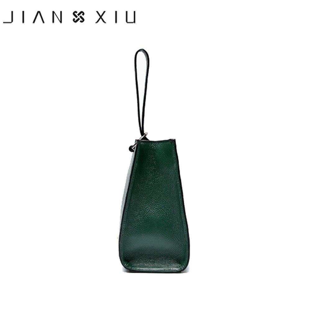 de couro para mulheres bolsa Ocasião : Versátil