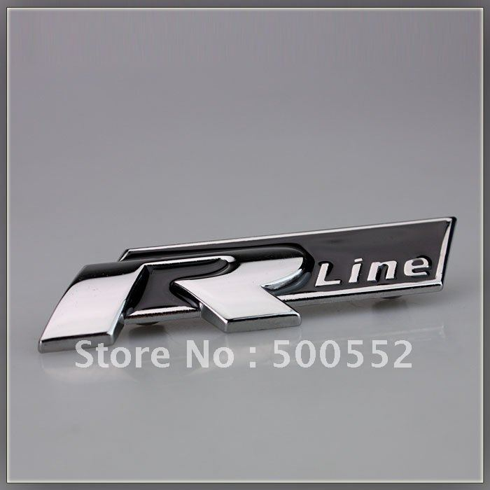 free shipping 3d car auto metal front grille grill badge. Black Bedroom Furniture Sets. Home Design Ideas