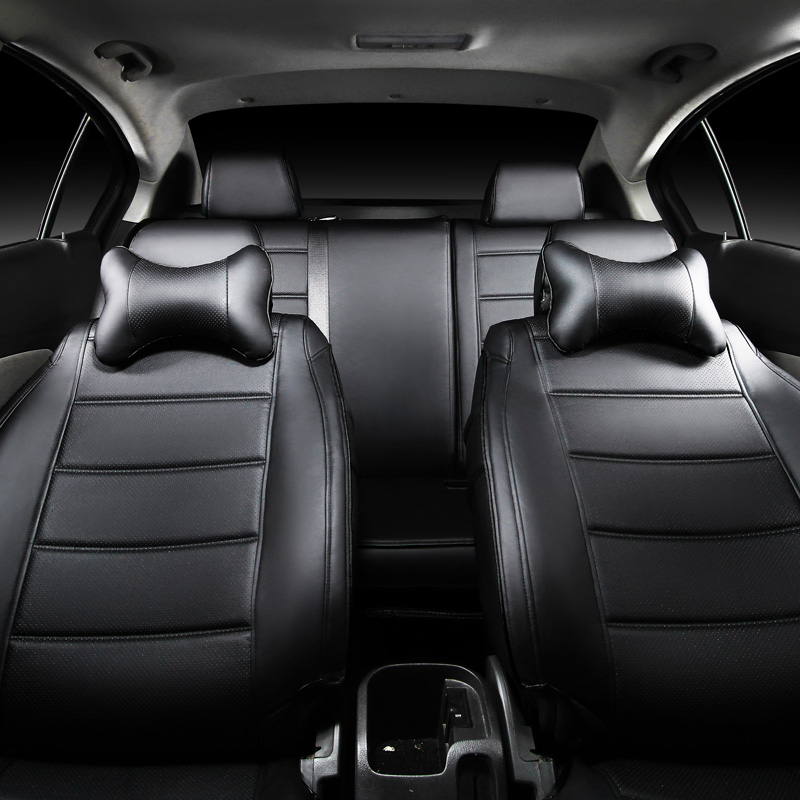 Custom leather car seat cover For BMW E81 E82 E87 E90 E91 E92 E93 E36 E38 E39 E46 Z4 Z3 E53 X5 X3 E6 car styling car accessories custom leather car seat cover for bmw e81 e82 e87 e90 e91 e92 e93 e36 e38 e39 e46 z4 z3 e53 x5 x3 e6 car styling car accessories
