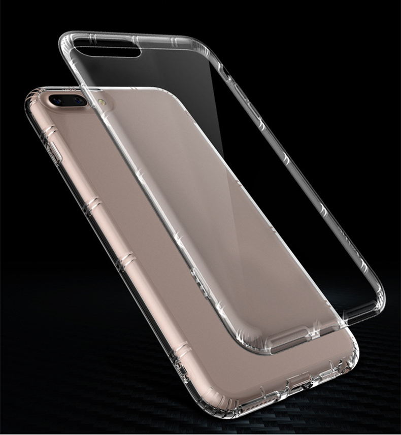 clear shockproof case (11)