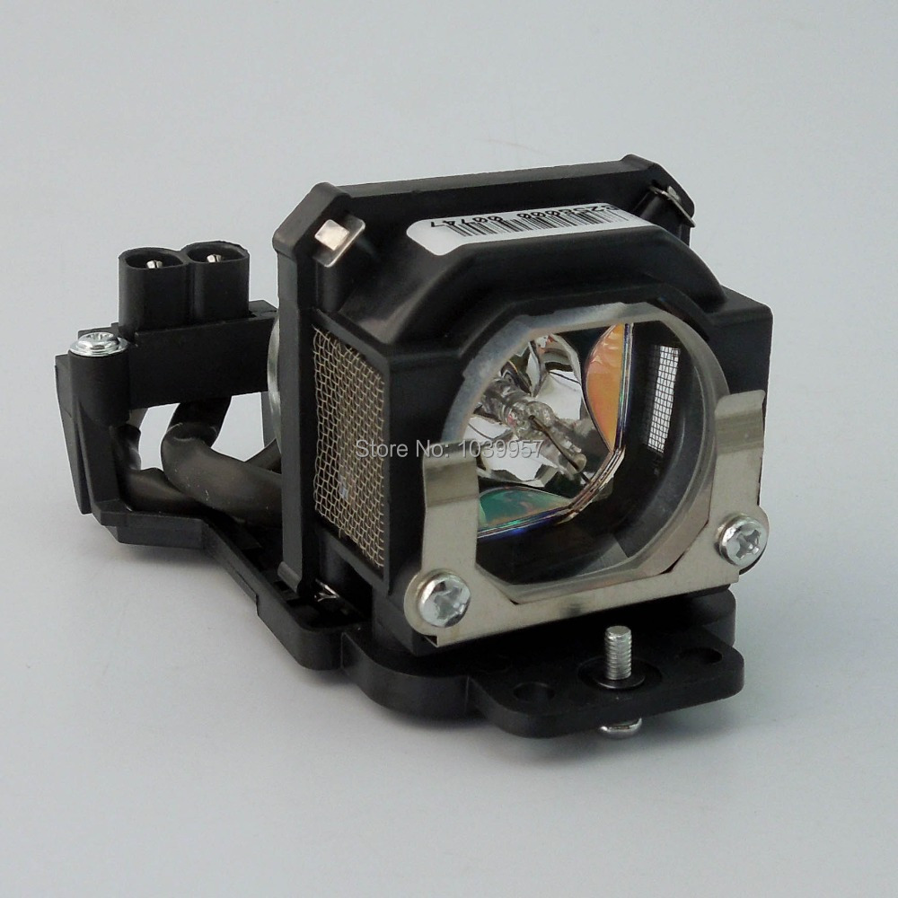 Compatible Projector Lamp ET-LAM1 for PANASONIC PT-LM1 / PT-LM1E / PT-LM2E / PT-LM1E-C Projectors panasonic et laa110 original replacement lamp for panasonic pt ah1000 pt ah1000e pt ar100u pt lz370 pt lz370e projectors
