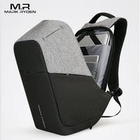 MR5815 Backpack