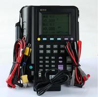 HUAYI MS7212 Multifunction portable Temperature Calibrator
