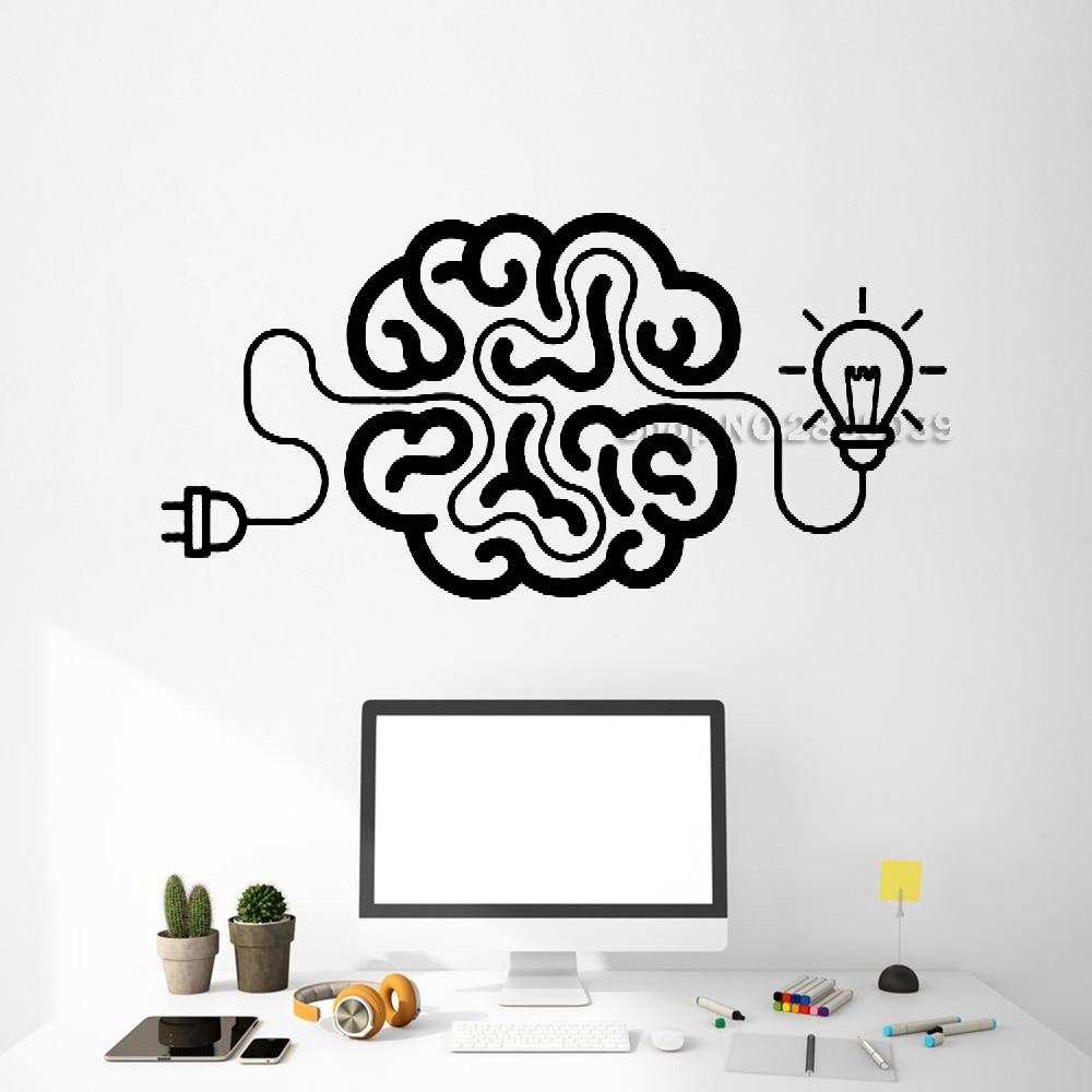 Idea Light Bulb Wallpaper Simple Manificent Design Light