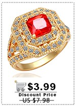 ring (9)