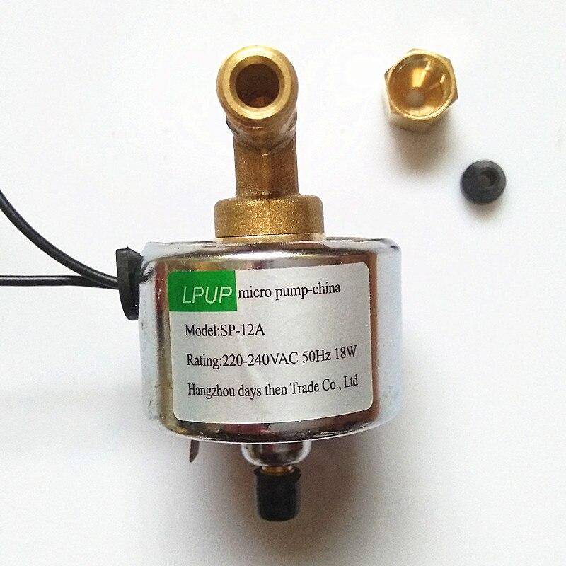 LPUP-SP-12A-18W17126