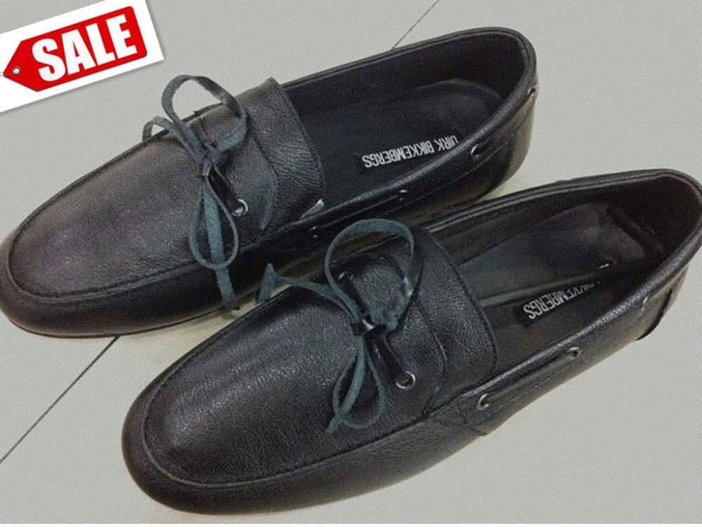 Dirk Bikkembergs Doug shoes EU 39 45