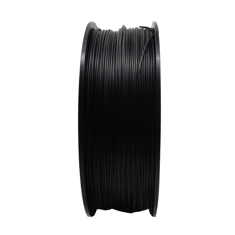 3d Printer Parts e Accessories 1 kg material 1.75mm 30% Use For : 3d Printer