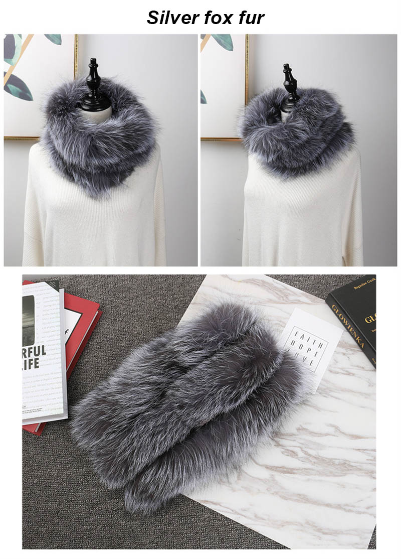 fox fur collar (9)