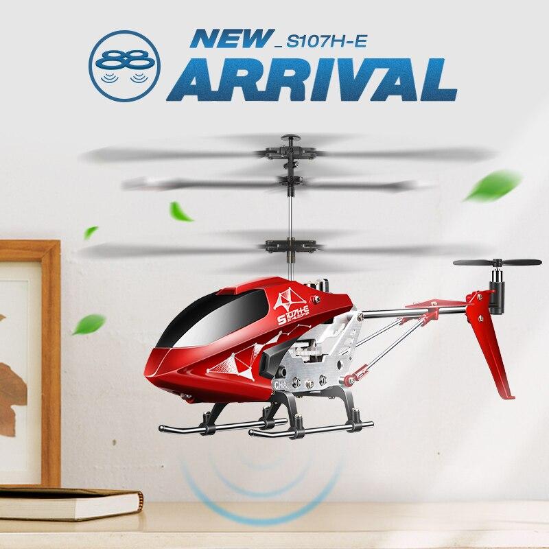 ヘリコプター 玩具ギフトジャイロシングルプロペラオリジナルボックスパッケージ States Rtf