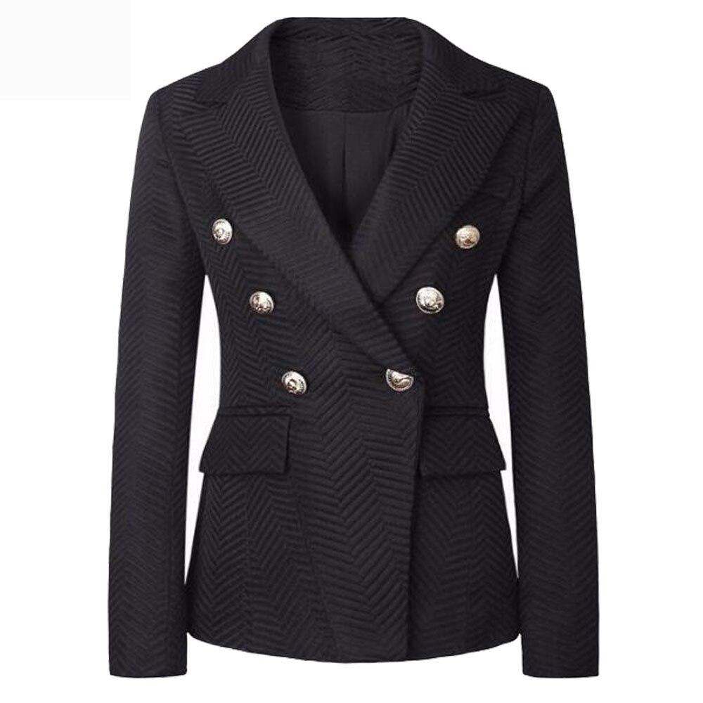 Compra para mujer chaqueta de color rojo online al por